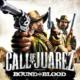 Call of Juarez ® Bound in Blood za 4,97 zł w sklepie Ubisoftu