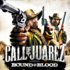 Promocja na Call of Juarez Bound in Blood