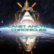 Planet Ancyra Chronicles za darmo dla posiadaczy jednej z 2 poprzednich gier studia Pulsetense Games