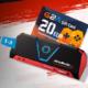 [Aktualizacja] Giveaway: Rozdajemy gamingowy loot. Wygraj 1 z 19 nagród!