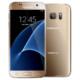 Amazon Prime Day – Samsung Galaxy S7 za 1650 złotych z wysyłką do Polski