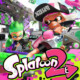 Demo Splatoon 2 do 25 marca i 7 dni Nintendo Switch Online za darmo w Nintendo eShop