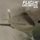 Flight Unlimited 2K16 za darmo w Windows Store (przecena z 45,99 zł)
