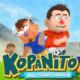 Specjalna promocja na Steamie – Kopanito All-Stars Soccer za 7,69 zł