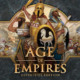 Age of Empires: Definitive Edition za 58 złotych w cdkeys