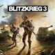 Fanatical Star Deal – Blitzkrieg: Complete Collection Bundle