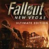 Promocja na Fallout: New Vegas Ultimate Edition