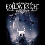 Promocja na Hollow Knight