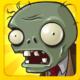 Plants vs. Zombies – Game of the Year Edition za darmo na Originie