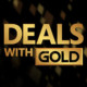 Deals with Gold i Spotlight Sale – Xbox One (16.10)