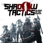 Promocja na Shadow Tactics