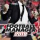 Football Manager 2018 za 20,39 zł w cdkeys
