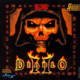 Diablo 2 i Diablo 2: Lord Of Destruction po 14,26 zł na G2A