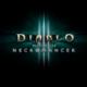 Diablo III z dodatkami w promocji w sklepie Blizzarda