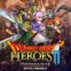 Dragon Quest Heroes II + koszulka za ok. 85 zł w Amazonie UK