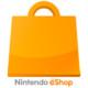 Świąteczna wyprzedaż w Nintendo eShop