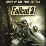 Promocja na Fallout 3 Game of the Year Edition