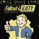 Fallout 4: Game of the Year Edition za 84 złote w cdkeys