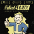 Promocja na Fallout 4 Game of the Year Edition