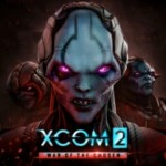 Promocja na XCOM2: War of the Chosen