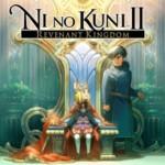 Promocja na Ni No Kuni 2
