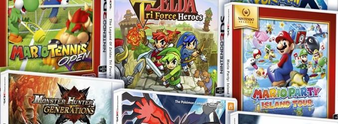 Rabatolato – promocje na gry i sprzęt Nintendo