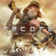 ReCore: Definitive Edition (XOne + PC) za 43,15 zł w Amazonie