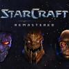 Promocja na StarCraft Remastered