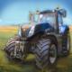 Farming Simulator 16 za 50 groszy w Google Play