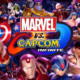 Marvel vs. Capcom Infinite za ok. 26 złotych w cdkeys