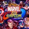 Marvel-vs.-Capcom-Infinite-e150495991264