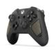 Pad do Xboksa One w wersji Recon Tech za ok. 206 złotych z wysyłką do Polski w Simply Games