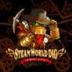 [Aktualizacja] Oferta dnia na Steamie – seria SteamWorld Dig