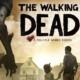 The Walking Dead: Season 1 na Steama za darmo