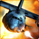 Zombie Gunship za 50 groszy w Google Play
