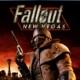Fallout New Vegas za 9,36 zł w GAMIVO