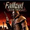 Promocja na Fallout New Vegas