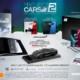 Edycja kolekcjonerska Project CARS 2 na PS4 za 171,65 zł z Amazona