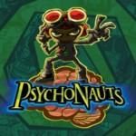 Promocja na Psychonauts