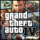 Grand Theft Auto IV: Complete Edition za 33,85 zł w Gamesplanet