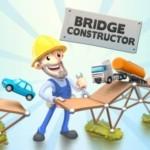 Promocja na Bridge Constructor