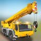 Construction Simulator 2014 za 50 groszy w Google Play