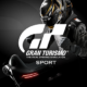 Deal of the Week w PS Store – Gran Turismo Sport za 124 zł