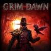 Promocja na Grim Dawn