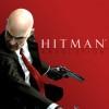 Promocja na Hitman Absolution