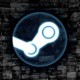 Darmowe gry na Steama (4.07)