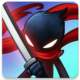 Stickman Revenge 3: League of Heroes na Androida i iOSa za darmo