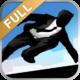 Vector Full za 50 groszy w Google Play