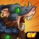 Warhammer: Doomwheel na Androida i iOSa za darmo