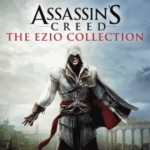 Promocja na Assassin's Creed The Ezio Collection
